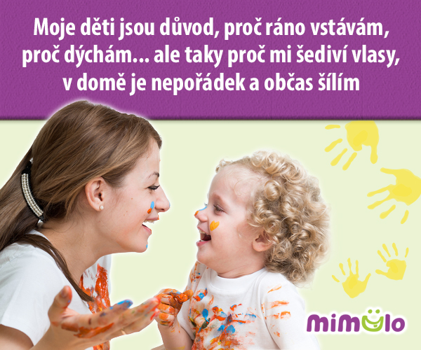 MIMULO.CZ – Marketing 0a8453a308