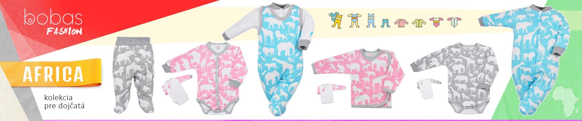 Rodičmi je toto oblečenie veľmi obľúbené pre svoj kvalitný a mäkký  materiál 48241e38d63