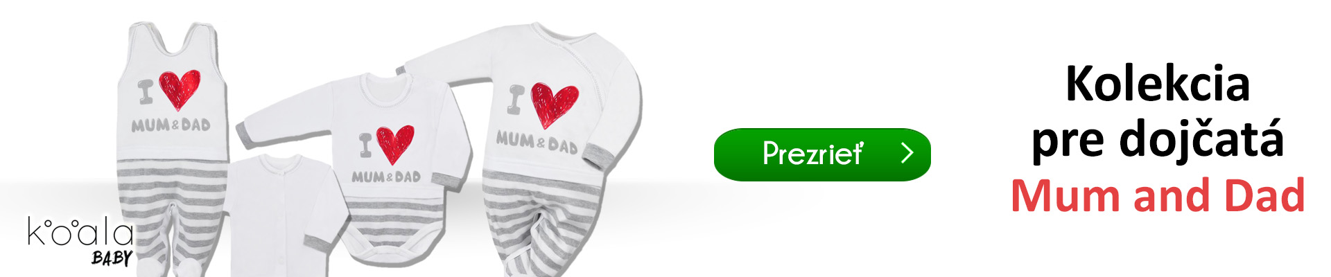 Dojčenské oblečenie  , kojenecké oblečenie a výbava pre bábätko