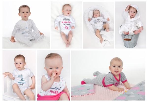 2020757f508c Kvalitní designové oblečení pro děti řadí značku Koala mezi nejoblíbenější  značky na našem trhu. Při výrobě se využívají certifikované materiály