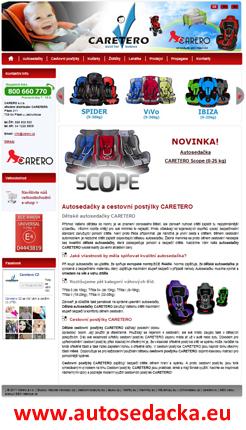 www.autosedacka.eu