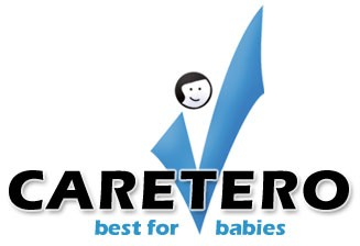 CARETERO - best for babies