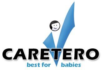 CARETERO - best for babies